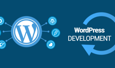 A complete Guide On  WordPress: [2019]