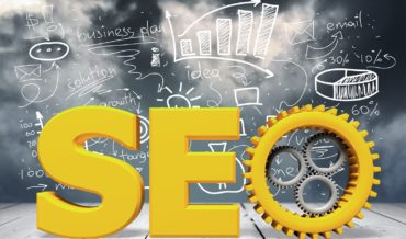 Competitive Analysis for Search: The Key to Successful SEO That You Are Not Using Well